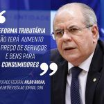 ASPAS DA MATÉRIA 1 150x150 - CELULAR LEGAL: Anatel vai bloquear aparelhos piratas no Maranhão e em mais 14 estados a partir deste domingo - minuto barra
