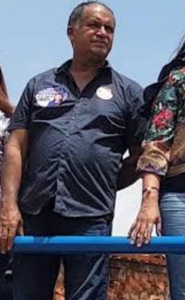 CollageMaker 20190715 160136955 633x1024 - TCU condena ex-prefeito Chiquinho Almeida de Jenipapo dos Vieiras por desvios de recursos na educação - minuto barra