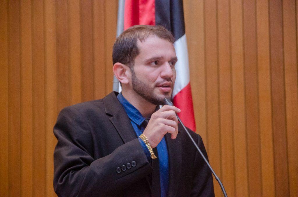 IMG 20190709 WA0133 1024x678 - Fernando Pessoa defende benefícios para Tuntum na Assembleia Legislativa - minuto barra