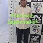 IMG 20190716 WA0216 150x150 - DOIS GIGANTES: Conheça aqui o Promotor e o Juiz que combatem com força e determinação os corruptos em Bom Jardim no Maranhão - minuto barra