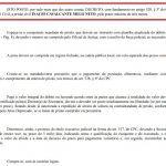 """Inácio 150x150 - Prefeito Janes Clei entrega cartões do Programa """"Cheque Cesta Básica-Gestante"""" em Formosa da Serra Negra - minuto barra"""