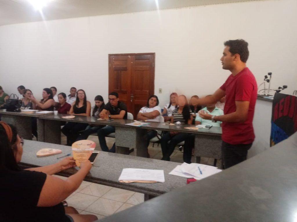 WhatsApp Image 2019 07 02 at 15.37.22 1024x768 - Prefeitura de Formosa da Serra Negra promove reunião intermediária do Selo Unicef - minuto barra