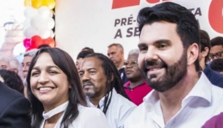 images 1 2 - URGENTE!! Juíza manda prender esposo da Senadora Eliziane Gama - minuto barra