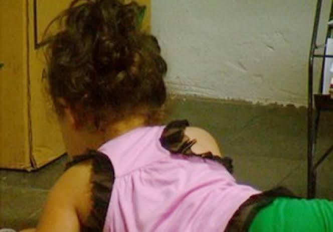 images 2 - CRUELDADE: Quase 80 crianças já foram estupradas entre 2018 e 2019 em Codó - minuto barra