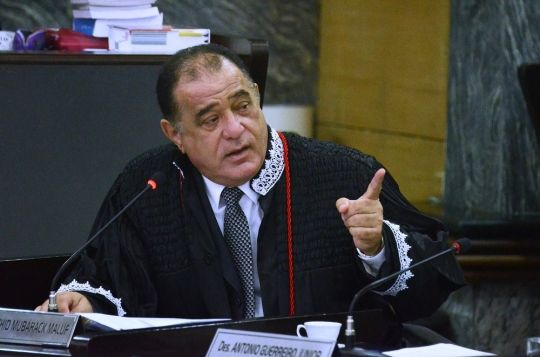 m 03072015 0944 - Lavradora que pediu ao INSS aposentadoria por invalidez e teve pedido negado, ganha o direito na Justiça do Maranhão - minuto barra