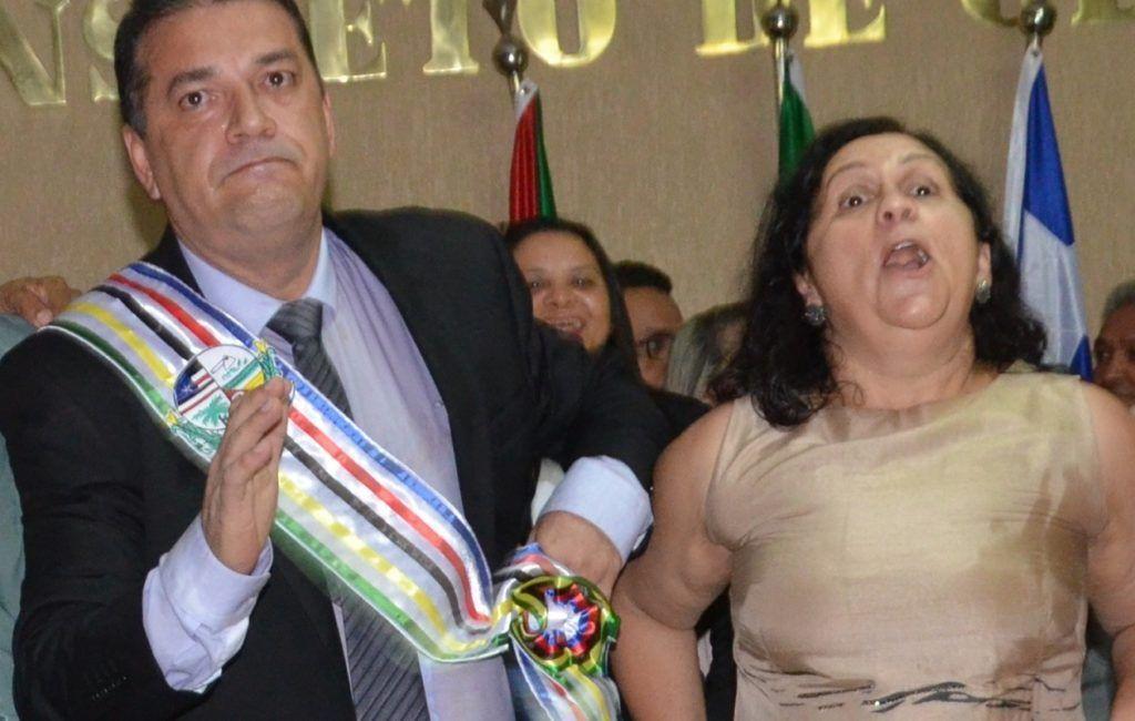 ze gomes betel santana rodrigues buriticupu 1024x650 1024x650 - Justiça determina a perda do mandato do prefeito Zé Gomes de Buriticupu - minuto barra