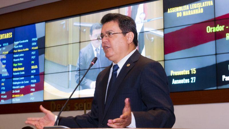 0b80ecd44ecbf8dea546d4e0c89f7aba - STJ em Brasília rejeita por unanimidade denúncia do MP contra o deputado Rigo Teles - minuto barra