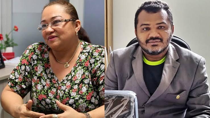 8C2EBEE5 00DE 4FE0 8C41 41CFED9EF710 - MP pede condenação contra dois ex-prefeitos de Bom Jardim e que devolvam dinheiro desviado - minuto barra