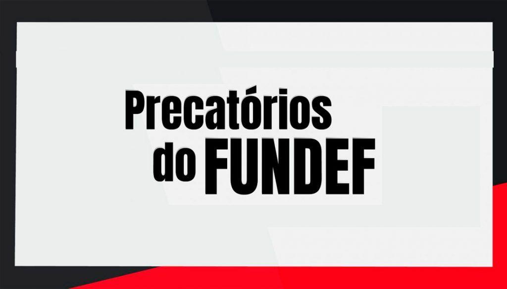 Aprovada liberacao de precatorios aos professores 1024x584 - TCU nega uso de precatórios do Fundef para pagamento de professores - minuto barra
