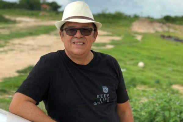 walber pereira furtado - Justiça condena ex-prefeito no Maranhão e determina devolução de dinheiro público aos cofres - minuto barra