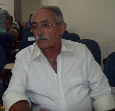 mp pede na justica condenacao contra o ex prefeito de lagoa do mato no maranhao - MP pede na justiça condenação contra o ex-prefeito de Lagoa do Mato no Maranhão - minuto barra
