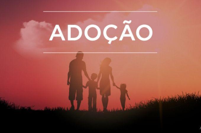 no maranhao juiz manda colocar nome de duas maes em certidao de nascimento de crianca - No Maranhão, juiz manda colocar nome de duas mães em certidão de nascimento de criança - minuto barra