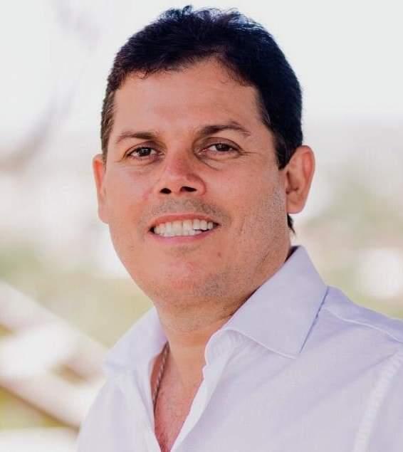 7 - CONFIRA AQUI: Marcos da Unilar tem sua trajetória contada em Jornal de Barra do Corda - minuto barra