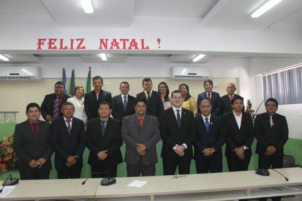 1o de outubro hoje se comemora no brasil o dia do vereador 1024x682 - 1º de Outubro: Hoje se comemora no Brasil O DIA DO VEREADOR. Parabéns, aos de Barra do Corda e demais de todo o MA - minuto barra