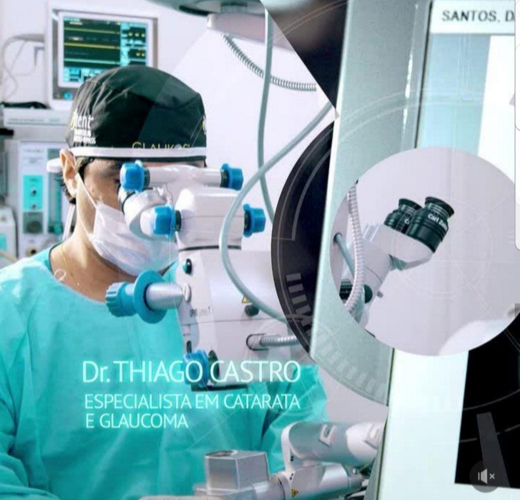 dr thiago castro nos dias 30 e 31 deste mes realizando consultas e cirurgias da visao em barra do corda 1024x984 - Dr Thiago Castro nos dias 30 e 31 deste mês realizando consultas e cirurgias da visão em Barra do Corda - minuto barra