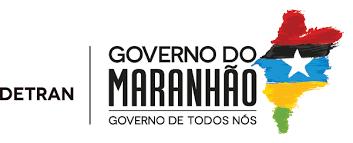 governo flavio dino provoca descontos no salario dos servidores do detran ma - Governo Flávio Dino provoca descontos no salário dos servidores do DETRAN-MA - minuto barra
