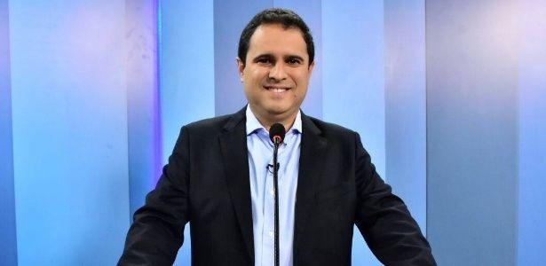 2 - MP Eleitoral manifesta-se contra o foro privilegiado em investigação sobre suposto crime cometido pelo prefeito de São Luís Edivaldo Holanda - minuto barra