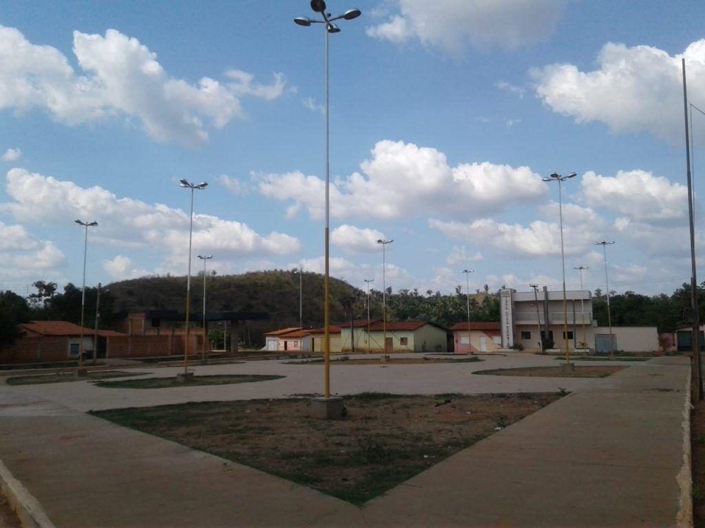 em tuntum uma pequena praca publica no povoado belem custou aos cofres quando r 350 mil 1 1024x768 - Em Tuntum, uma pequena praça pública no povoado Belém custou aos cofres quase R$ 350 mil - minuto barra