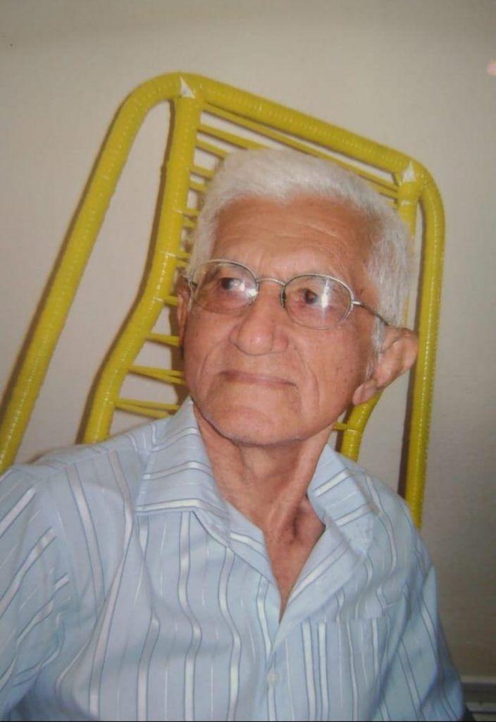 morre carlos neto ex prefeito do municipio de grajau 704x1024 - Morre Carlos Neto, ex-prefeito do município de Grajaú - minuto barra