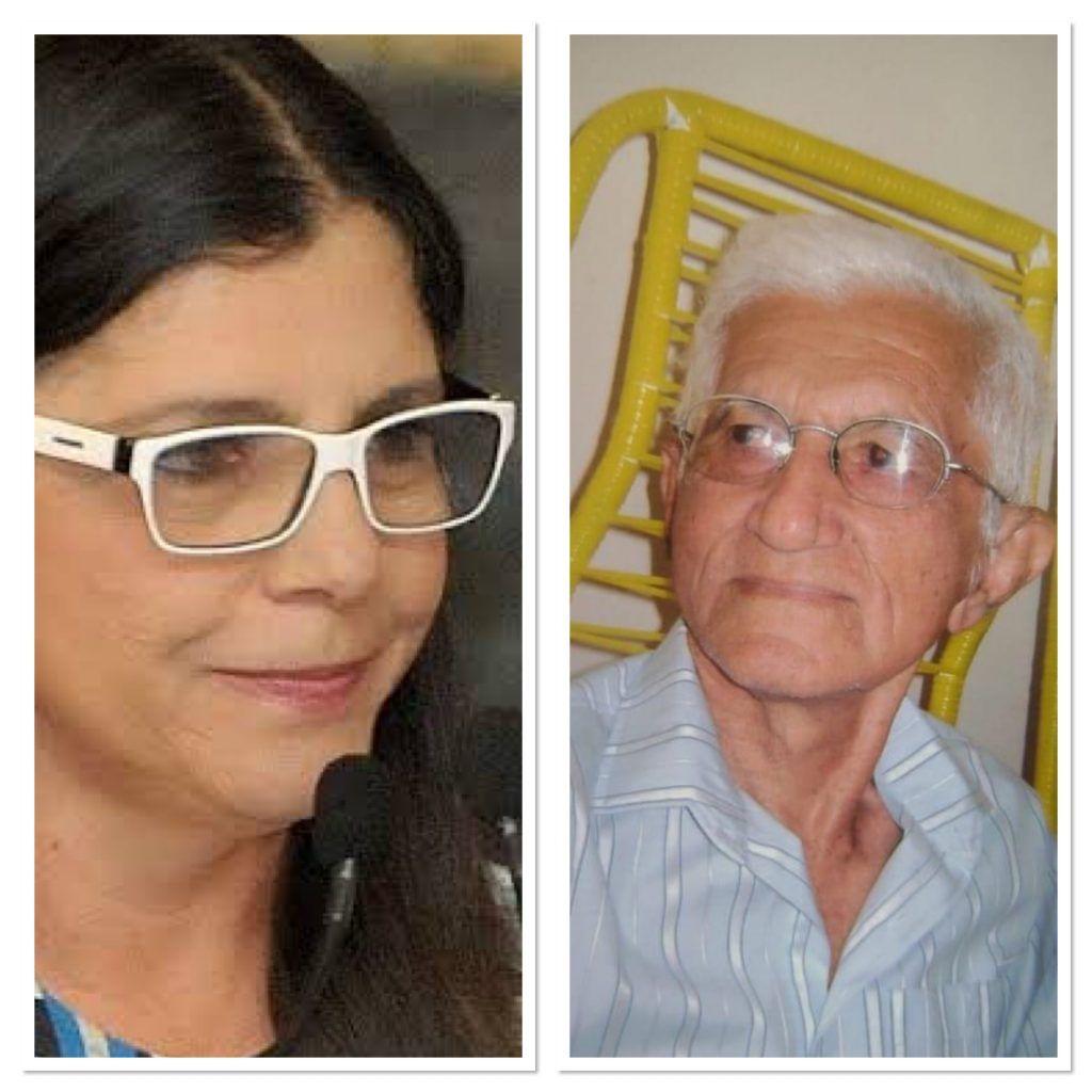roseana sarney lamenta morte do ex prefeito de grajau carlos neto 1024x1024 - Roseana Sarney lamenta morte do ex-prefeito de Grajaú, Carlos Neto - minuto barra