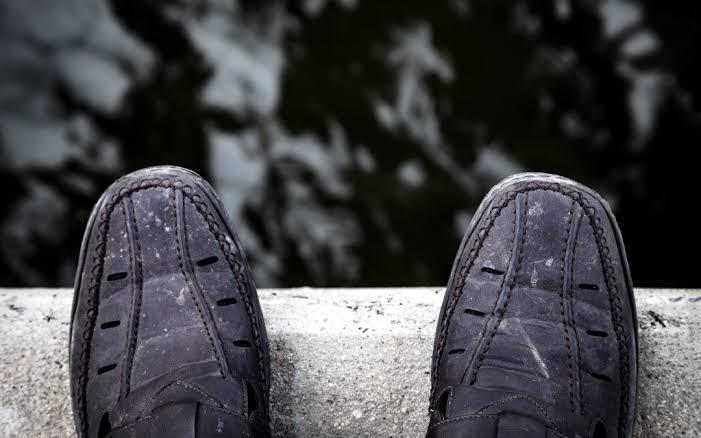 urgente jovem comete suicidio em barra do corda se torna o sexto apenas em 2019 2 - URGENTE!! Jovem comete suicídio em Barra do Corda, se torna o sexto apenas em 2019 - minuto barra