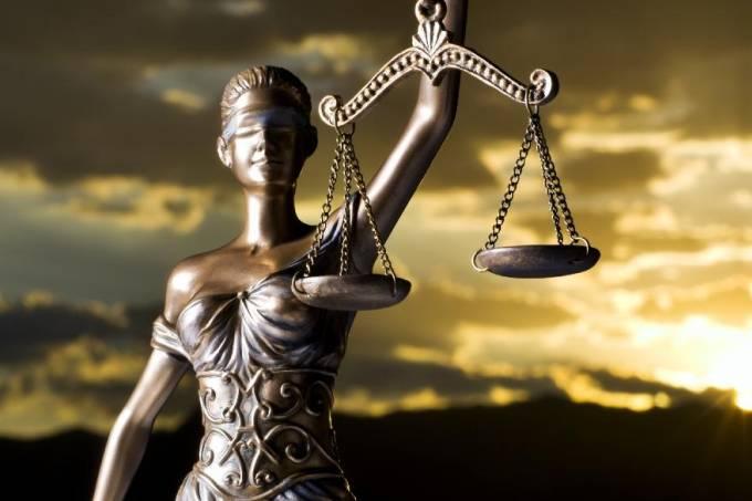 combate a criminalidade hildo rocha destaca avancos da lei que aumenta penas e aprimora o codigo penal e processo penal 1 - Combate à criminalidade: Hildo Rocha destaca avanços da Lei que aumenta penas e aprimora o código penal e processo penal - minuto barra