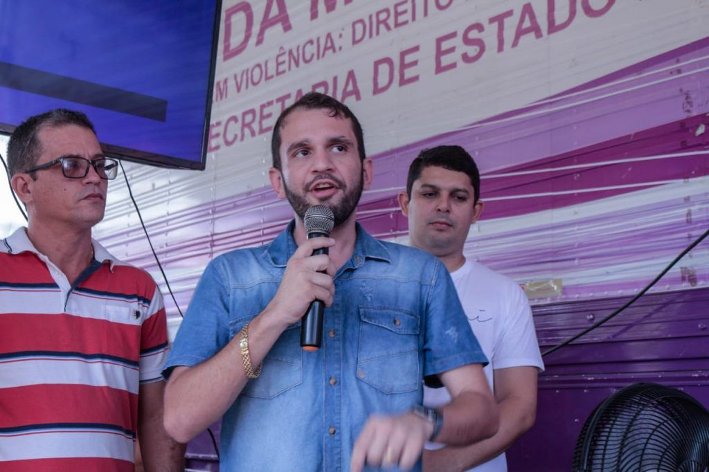 fernando pessoa participa da acao social tuntum solidario 7 1024x682 - Fernando Pessoa participa da ação social Tuntum Solidário - minuto barra