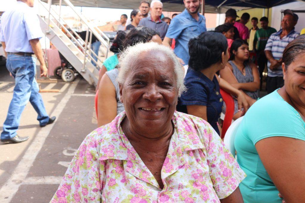 fernando pessoa participa da acao social tuntum solidario 8 1024x682 - Fernando Pessoa participa da ação social Tuntum Solidário - minuto barra