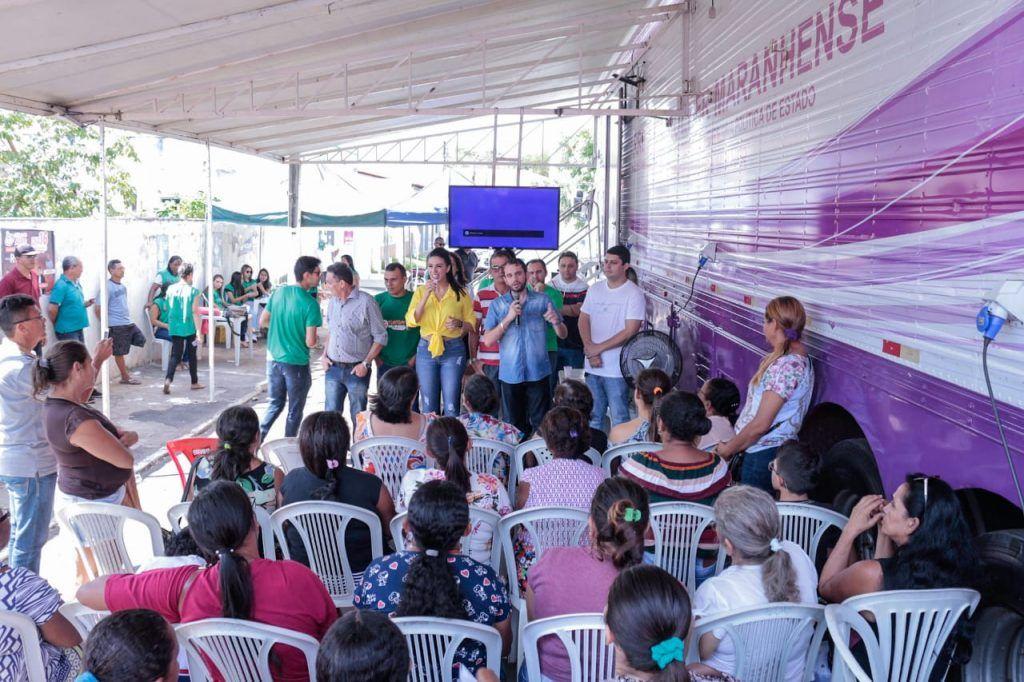 fernando pessoa participa da acao social tuntum solidario 9 1024x682 - Fernando Pessoa participa da ação social Tuntum Solidário - minuto barra