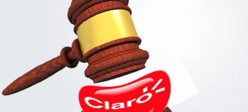 justica do maranhao condena claro telefonia por nao cumprimento de contrato com cliente - Justiça do Maranhão condena Claro Telefonia por não cumprimento de contrato com cliente - minuto barra
