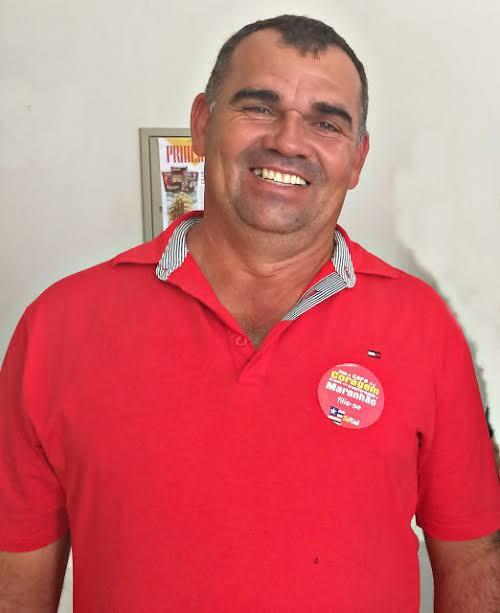 1 - Justiça do Maranhão condena prefeito de São Roberto a devolver quase R$ 250 mil aos cofres públicos e suspende seus direitos políticos - minuto barra