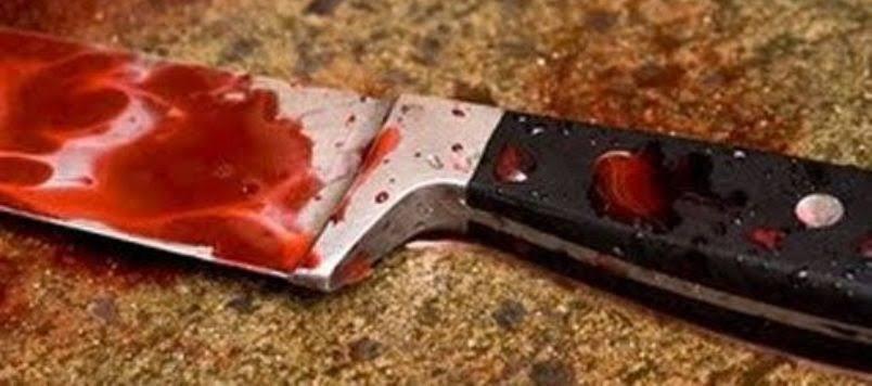 homem de 31 anos morre apos sofrer uma facada na ultima noite de carnaval em barra do corda - Homem de 31 anos morre após sofrer uma facada na última noite de carnaval em Barra do Corda - minuto barra