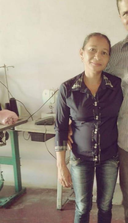 mulher morre apos sofrer descarga eletrica no bairro vila nair em barra do corda - Mulher morre após sofrer descarga elétrica no bairro Vila Nair em Barra do Corda - minuto barra