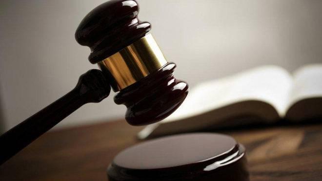 justica condena caema a pagar r 8 mil a cliente que ficou quase 10 dias sem agua - Justiça condena Caema a pagar R$ 8 mil a cliente que ficou quase 10 dias sem água - minuto barra