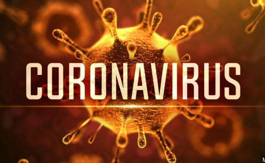 maranhao registra oito casos confirmados do coronavirus todos em sao luis - Maranhão registra oito casos confirmados do Coronavírus, todos em São Luís - minuto barra