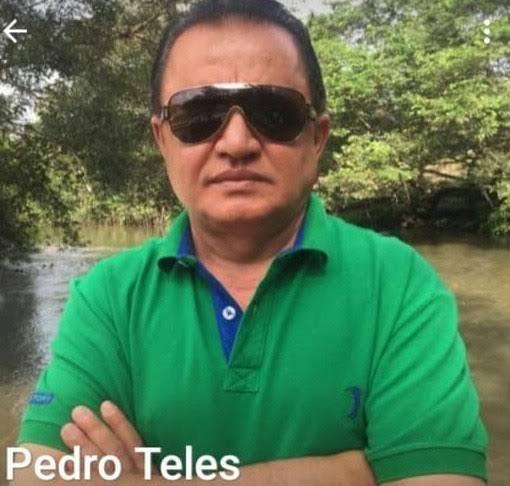 tribunal de justica do maranhao manda soltar empresario pedro telis de barra do corda 1 - Tribunal de Justiça do Maranhão manda soltar empresário Pedro Telis de Barra do Corda - minuto barra