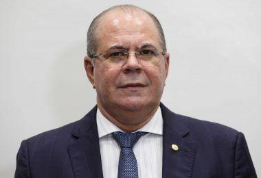 4 de Outubro: Hildo Rocha diz que eleições devem acontecer com segurança sanitária na data estabelecida pela Constituição