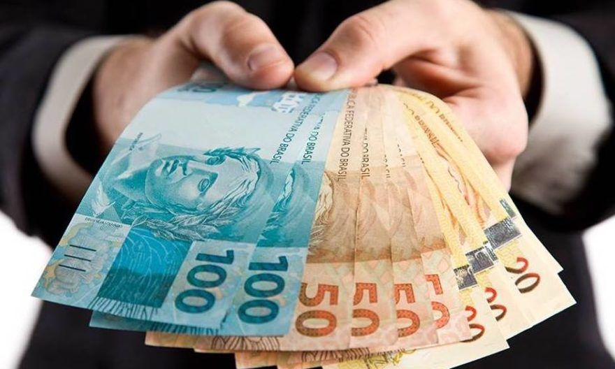 ACREDITE!! Pequena prefeitura no MA já recebeu nos últimos 60 dias mais de R$ 5 milhões para o Covid-19