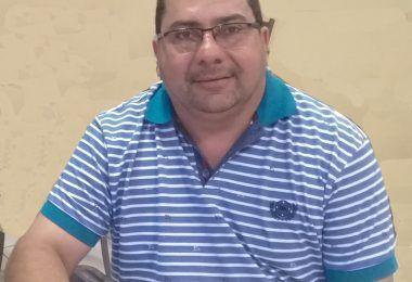 APENAS EM MAIO: Gestão do prefeito Moisés Ventura em Jenipapo dos Vieiras recebeu mais de R$ 2,8 milhões