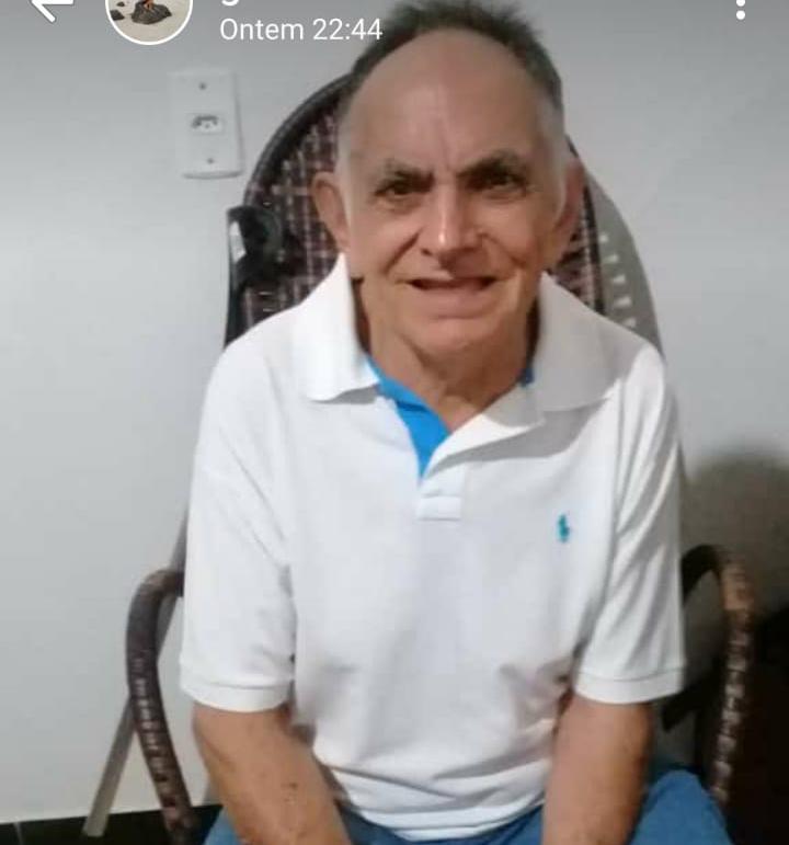 Formosa da Serra Negra registra primeira morte provocada pelo novo Coronavírus