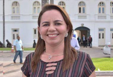 Gestão da prefeita Gilza Ribeiro de Sucupira do Riachão recebeu nos últimos 60 dias mais de R$ 285 mil para o Covid-19