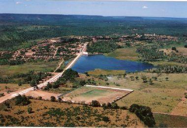Lagoa do Mato no MA que possui apenas 11 mil habitantes recebeu R$ 1,5 milhão para combater o Covid-19