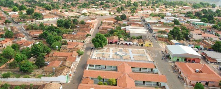 São Raimundo das Mangabeiras recebeu mais de R$ 600 mil para combater o Covid-19