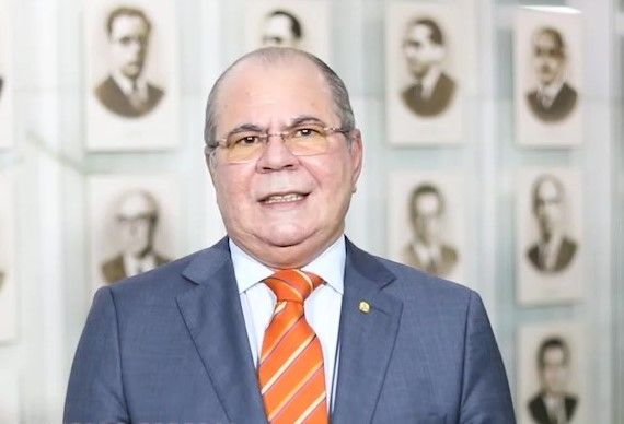 Projeto de Hildo Rocha garante 13º aos beneficiários do Bolsa Família