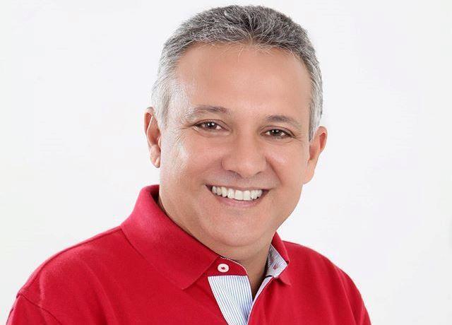 Gestão do prefeito Zezildo Almeida de Santa Helena recebeu mais de R$ 1,7 milhão para o Covid-19