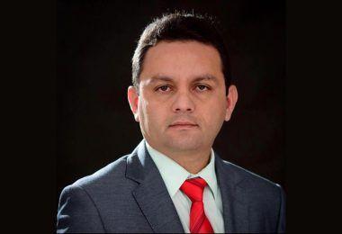 Gestão do prefeito Márcio Pontes em São Félix de Balsas recebeu quase R$ 700 mil para o Covid-19