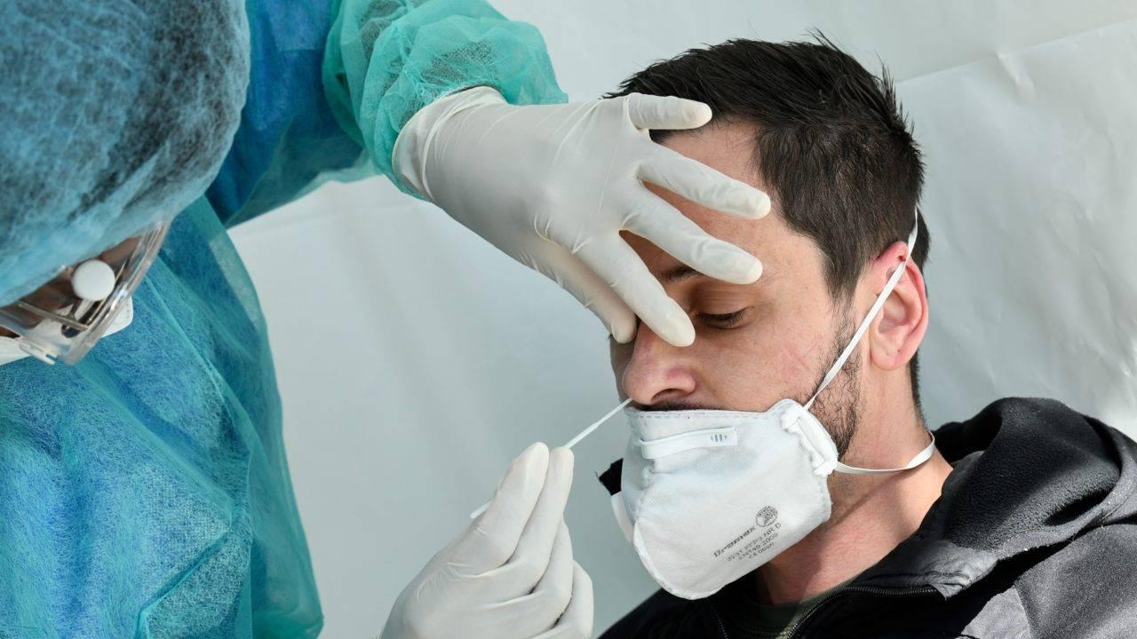 24 DE JUNHO: Nas últimas 48h, Barra do Corda registra 160 novos casos de Coronavírus