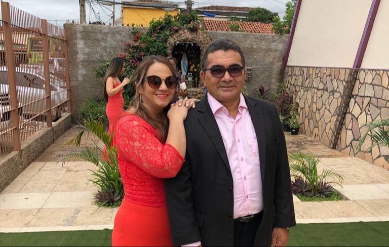 Câmara de Barra do Corda outorga Título de Cidadão Barracordense ao promotor de justiça, Edilson Santana