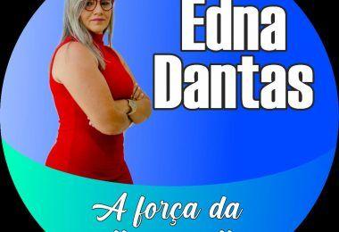 CONFIRA AQUI: Edna Dantas diz que Barra do Corda precisa investir no turismo