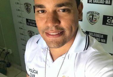 Durante uma semana, Polícia Civil de Barra do Corda apreendeu três carros roubados